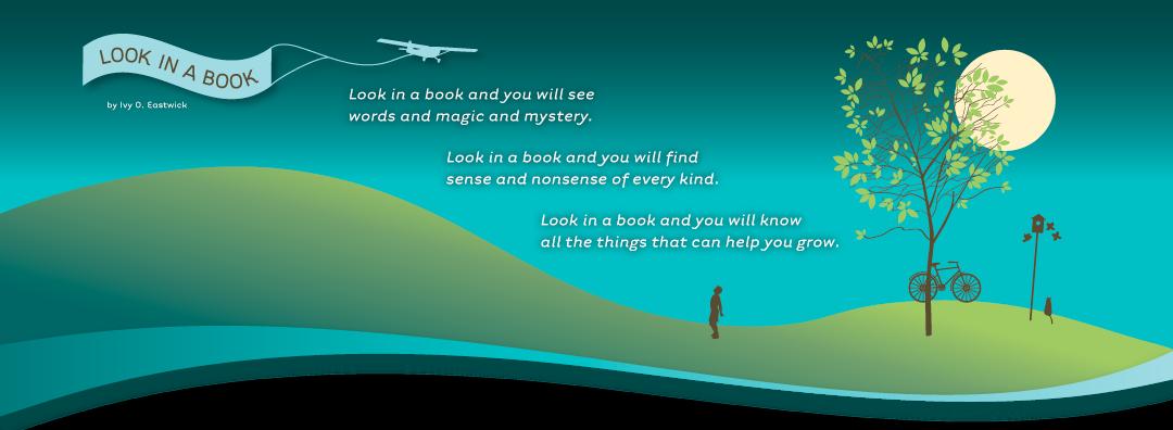 StoryLook Design